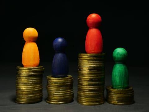 Manejar su dinero para pagar las deudas