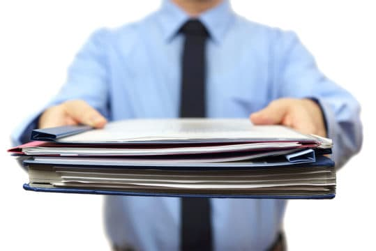:ate filing for Form 1120s