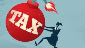 Tax Filing Tips and Warnings You Should Know About