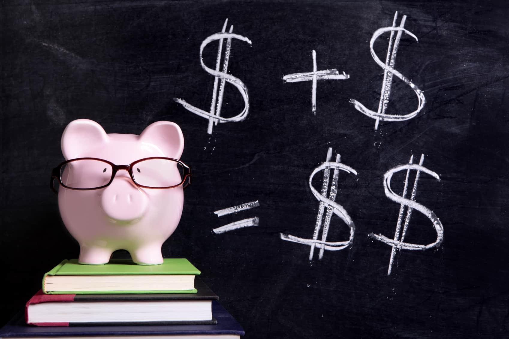 You Need a Budget, but do you need YNAB? - Debt com