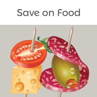 Save on Food