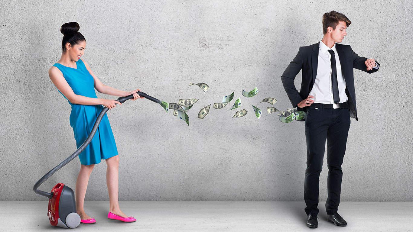 Borrow against an insurance policy