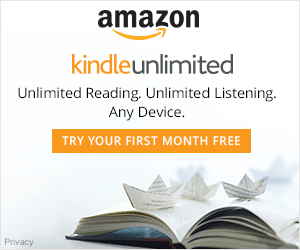 amazon kindle unlimited - Unlimited Reading. Unlimited Listening. Any Device. Try Your First Month Free