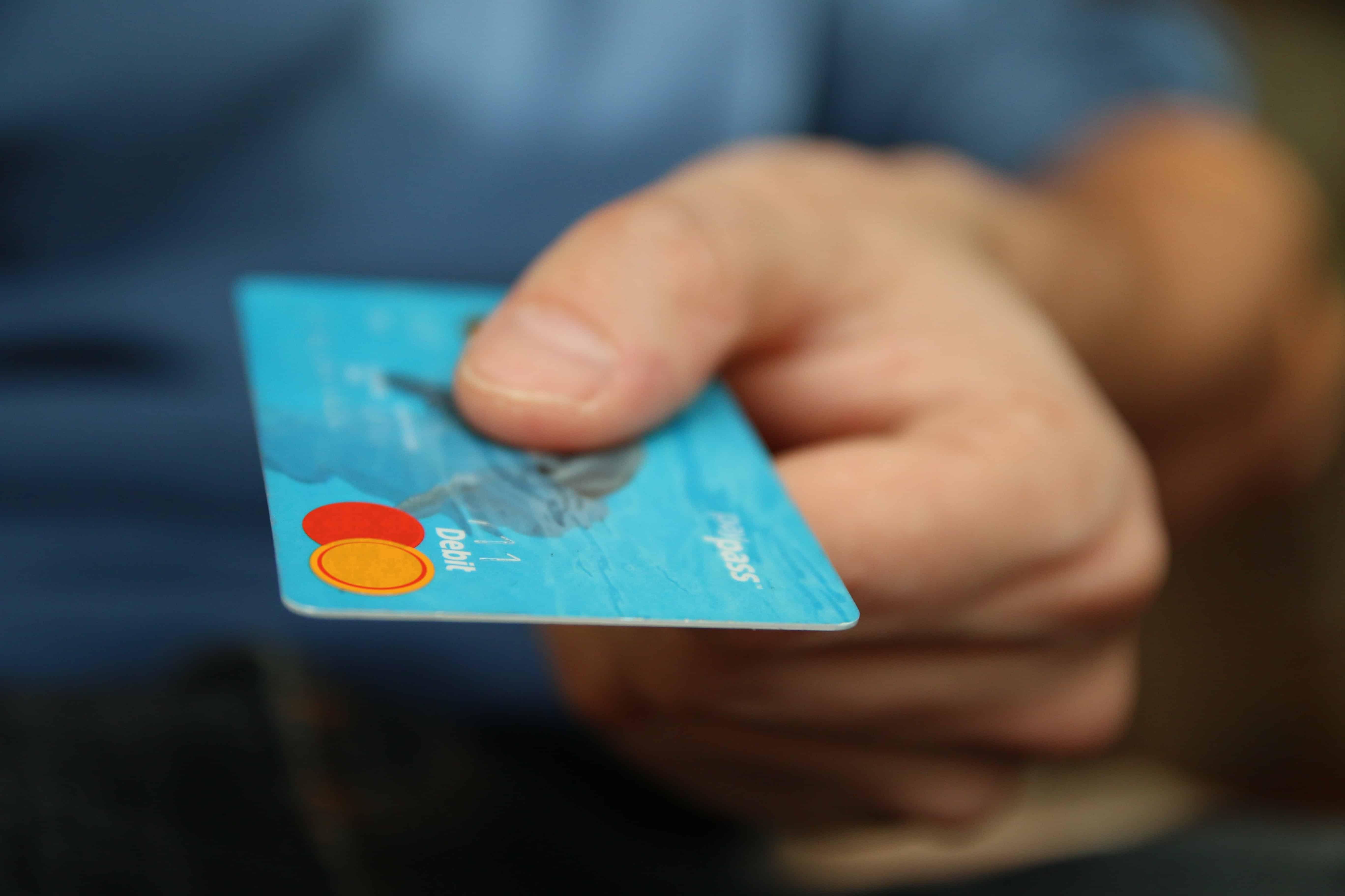 mal credito tarjetas de crédito