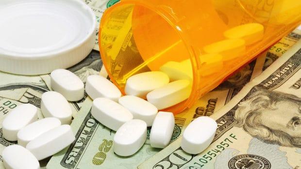 8 Tips for Saving Money on Prescription Drugs