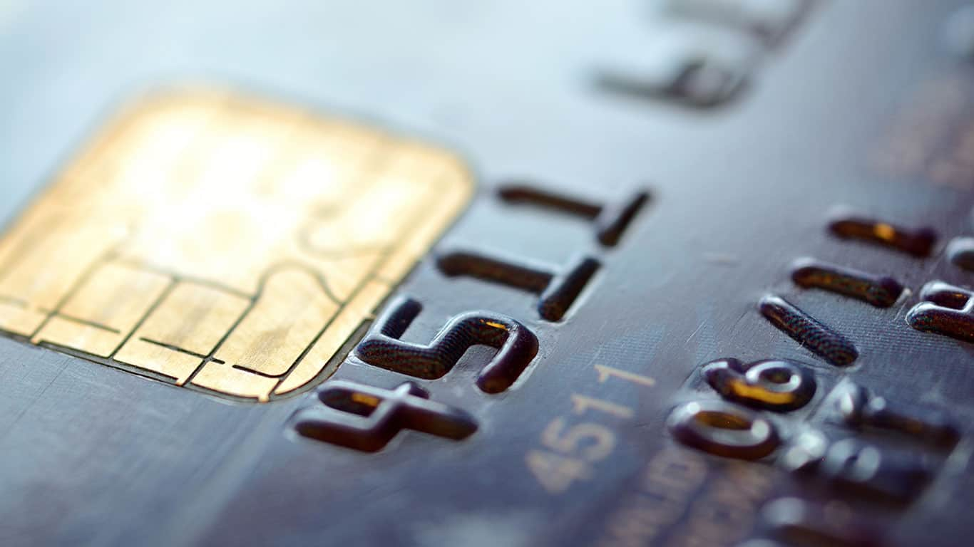 Are You Credit Invisible? How to Get the Credit You Need and Deserve