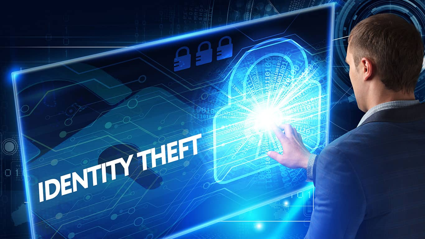 The Top 5 Identity Theft Pitfalls and How to Avoid Them