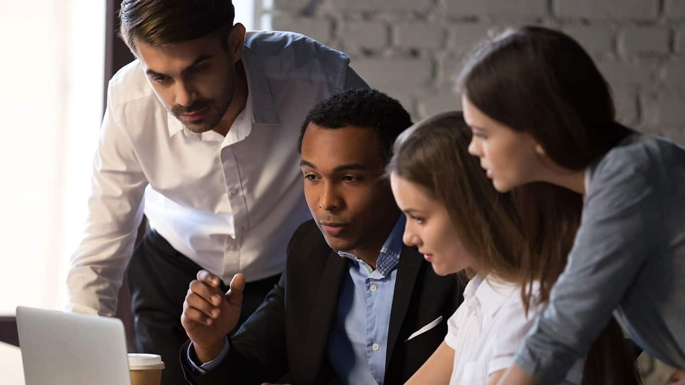 5 Biggest Debt Traps for New Entrepreneurs