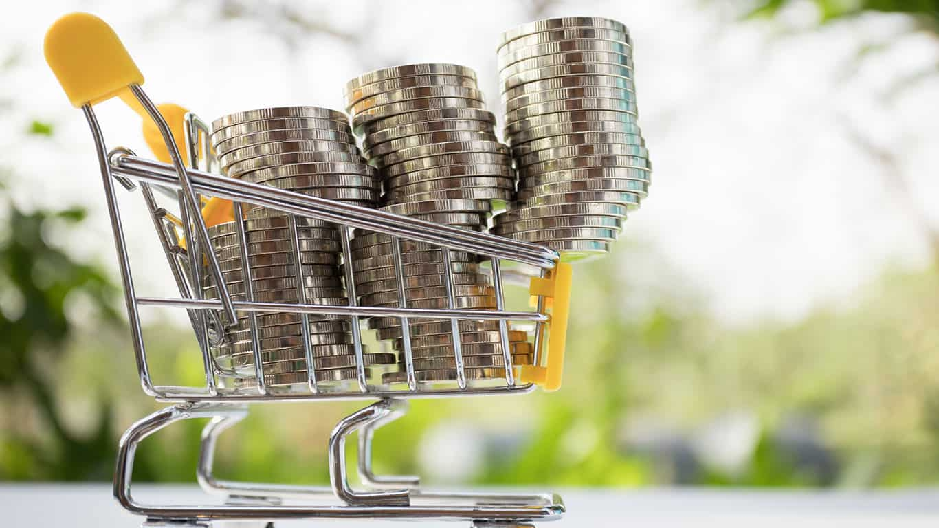 9 Tips to Save Money on Groceries