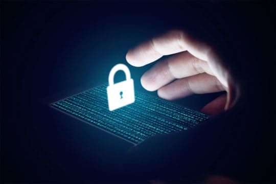 Massive Data Breach Hits 100 Million