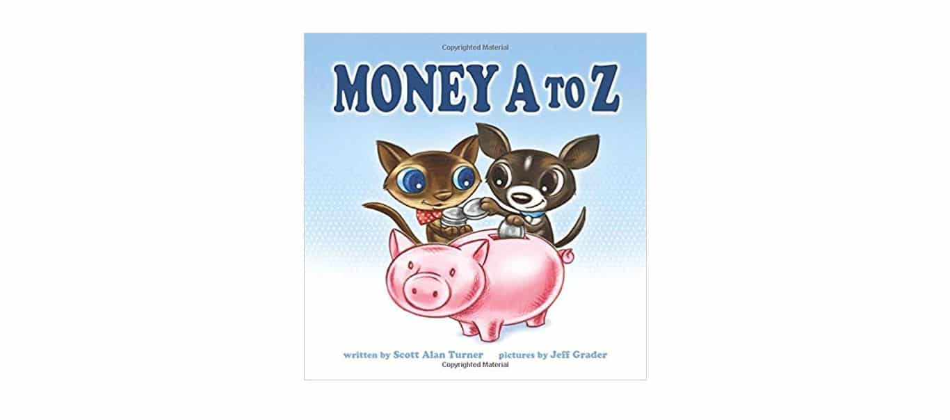 Money A to Z