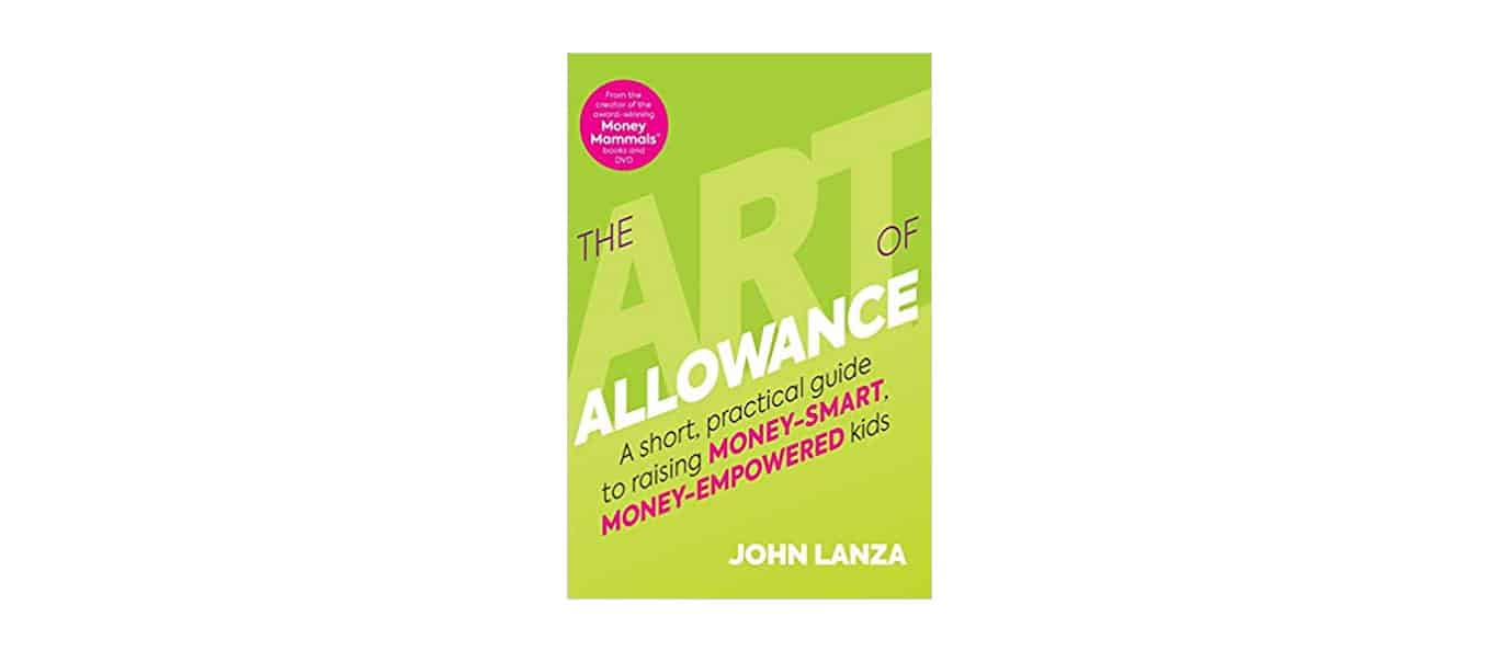 The Art of Allowance