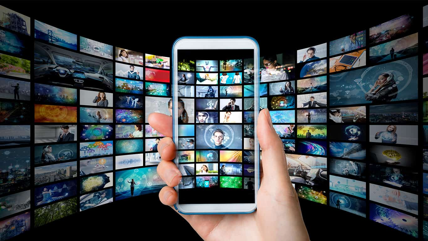 12 Ways Watching YouTube Videos Can Save You Money