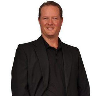 Jason Cabler