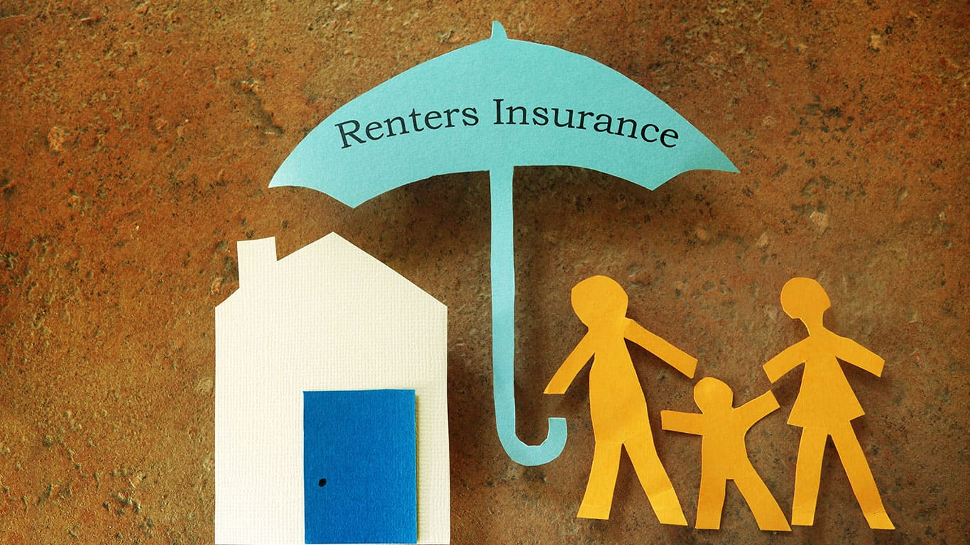 8 Myths About Renters Insurance