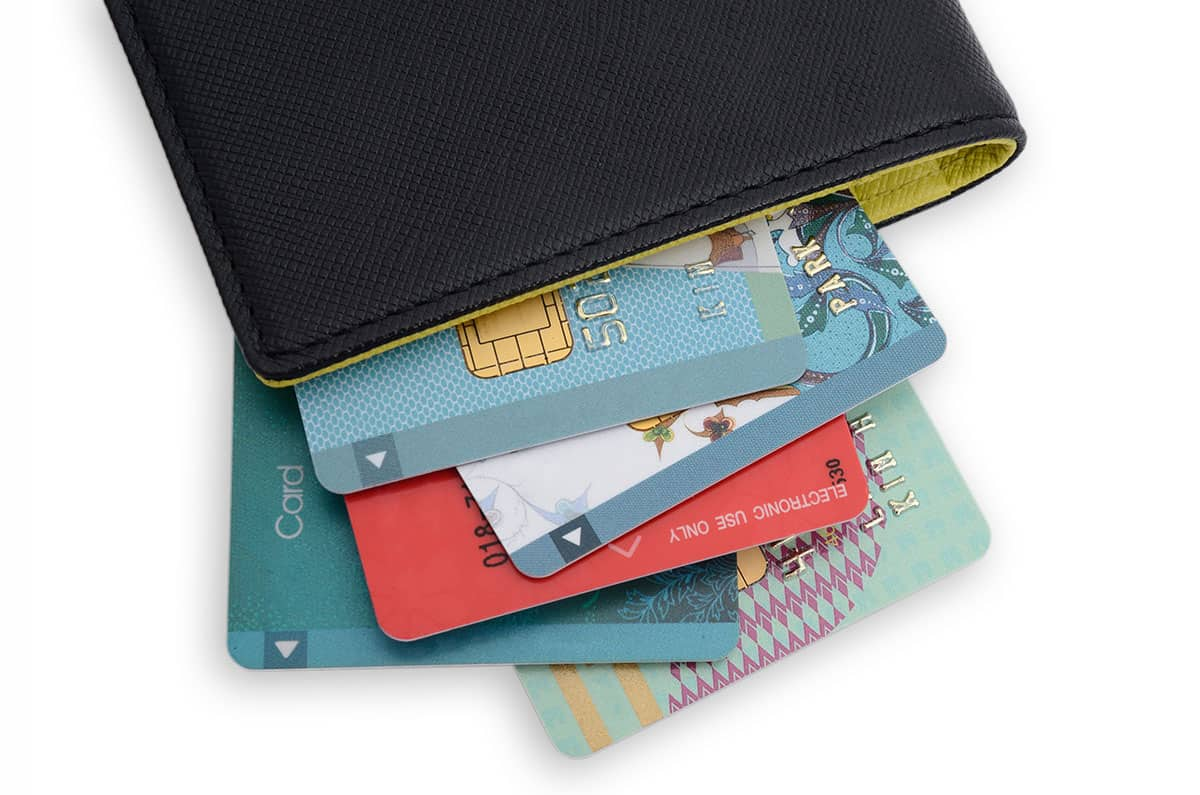 Consolidation-Consolidate-Credit-Cards