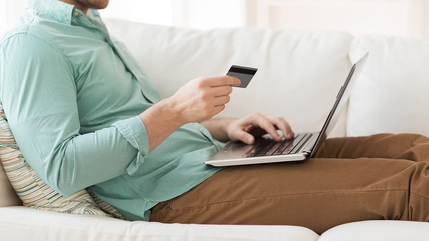 Contact credit card issuers for lower interest rates