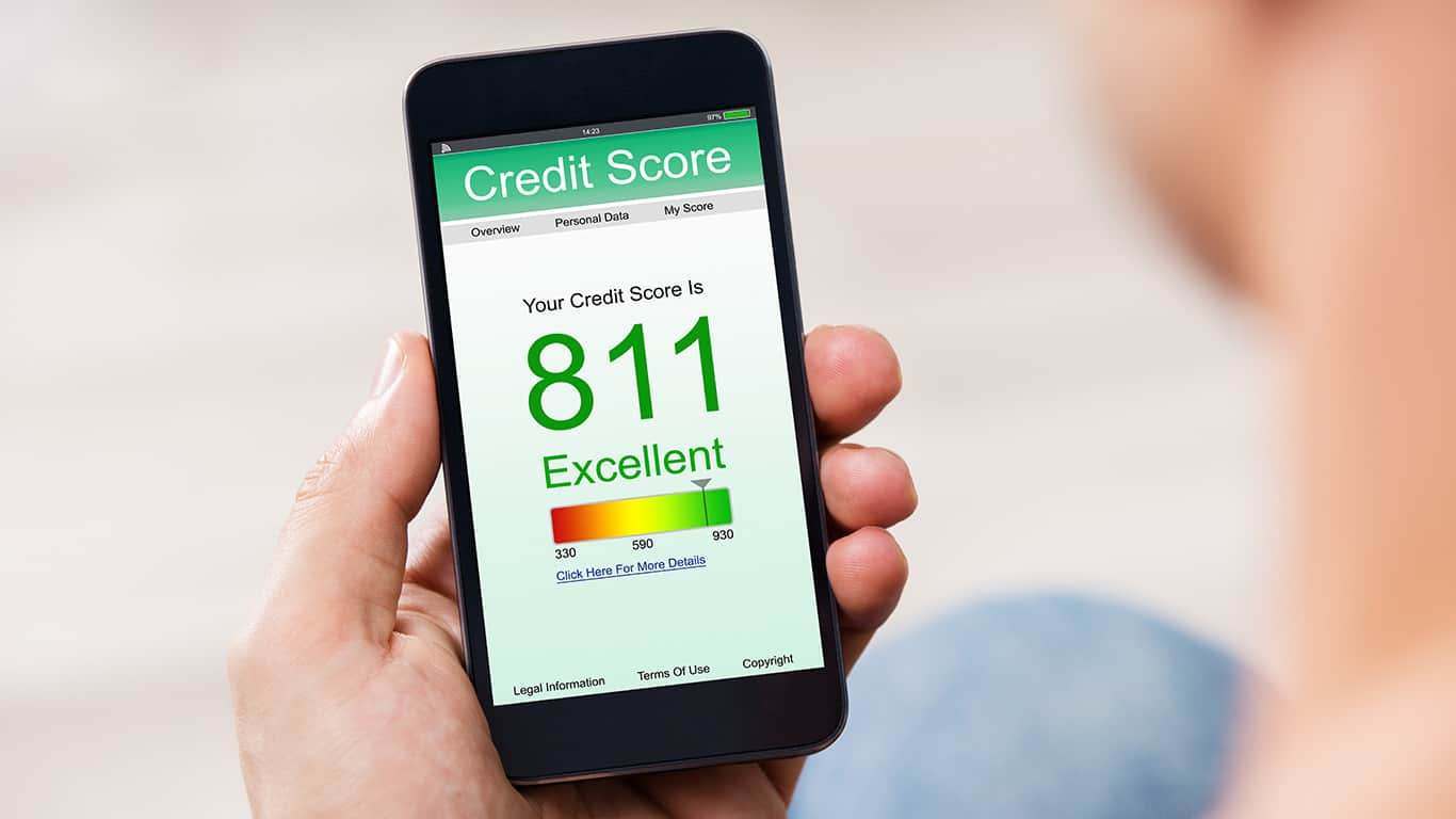 Proud of your 800 credit Score 8 Ways to Put it to Work Now