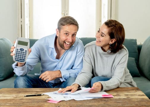 How Loving Your Debt Can Change Your Repayment Approach