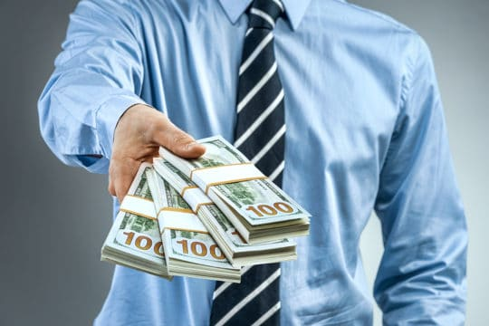 Is Debt Gobbling Up Your Paycheck 9 Budget Hacks to Free Up Cash