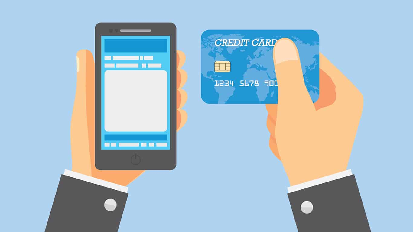 The 7 Hidden Ways Your Credit Card Is Costing You