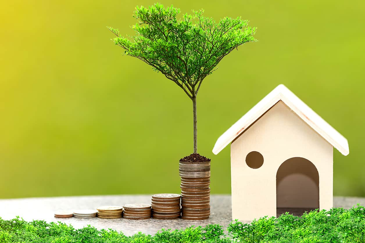 10 Money Strategies for Buying Your First Home