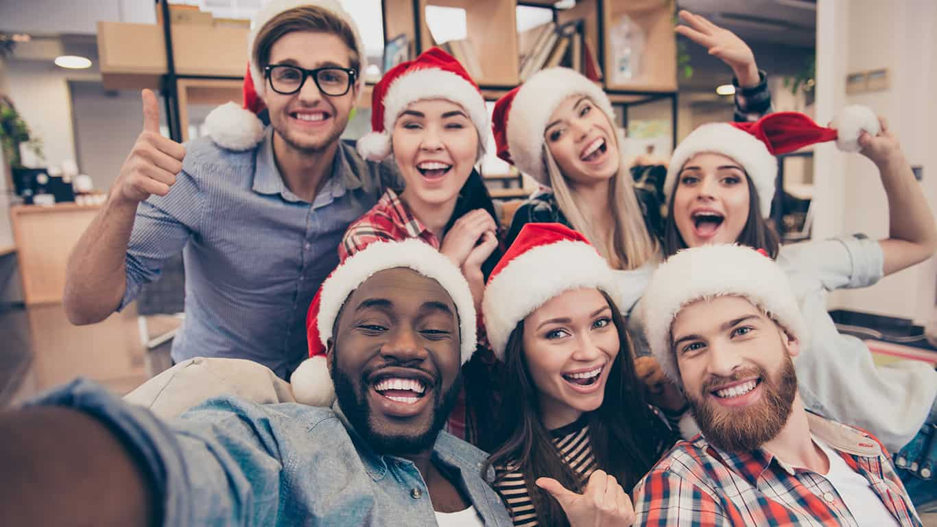 5 Things All Entrepreneurs Have on Their Holiday Wish List