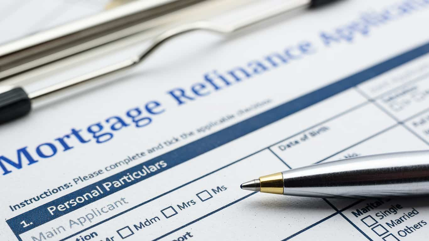6 Ways Mortgage Refinancing Can Help or Hurt Your Finances