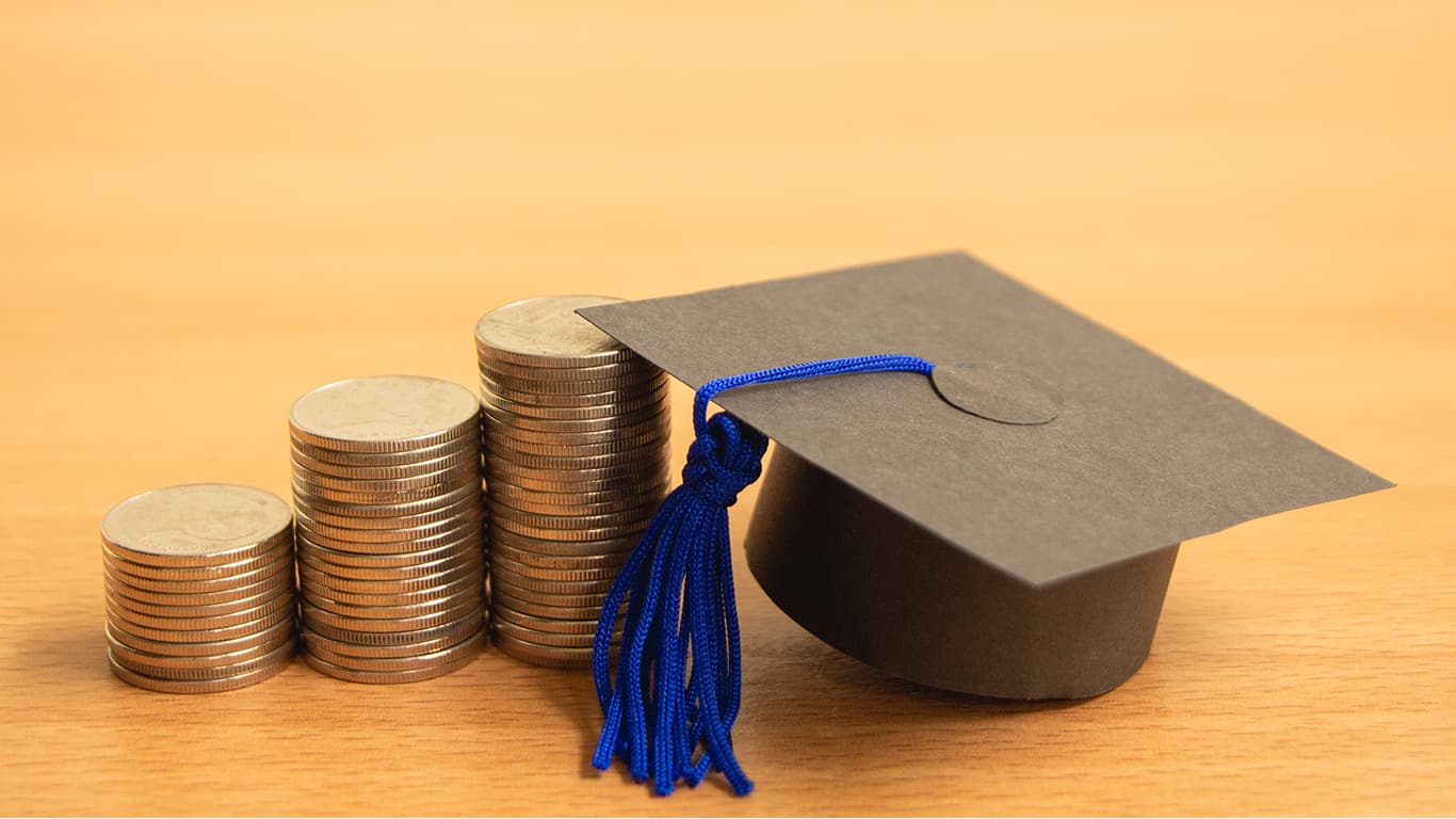 7 Alternatives to Defaulting on Your Student Loan