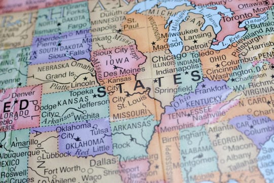 7 Cost of Living Shockers in Midwest States