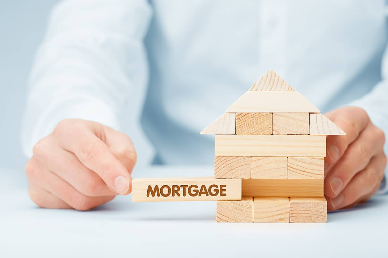 7 Ways to Save Thousands on Your Mortgage
