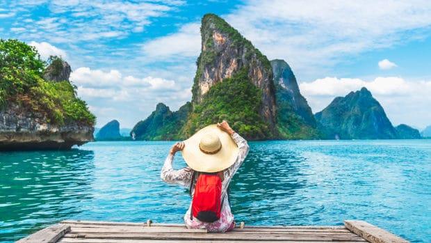 Choose destinations carefully vacaciones