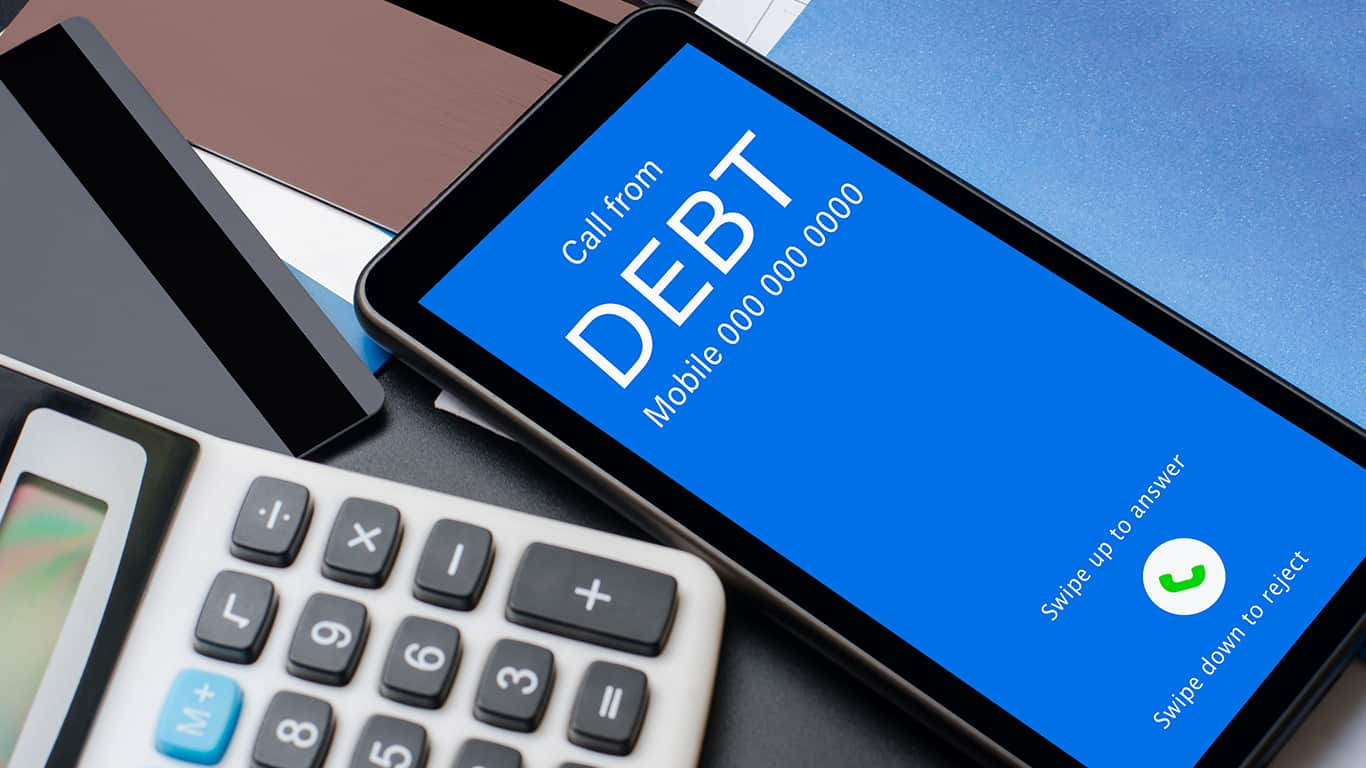 Creditors may come after you on your ex spouses accounts