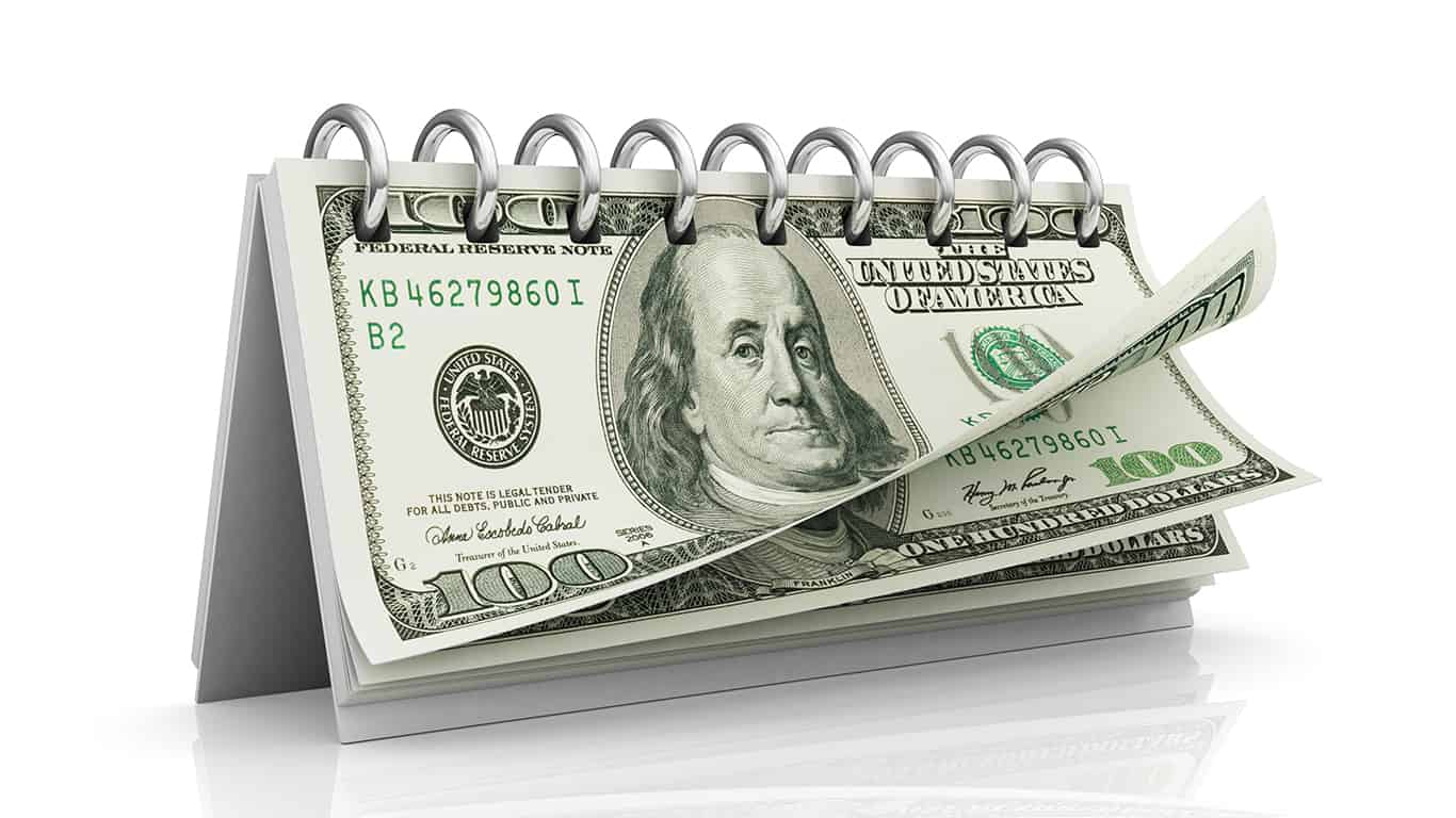 Increase the loan term for lower monthly payments
