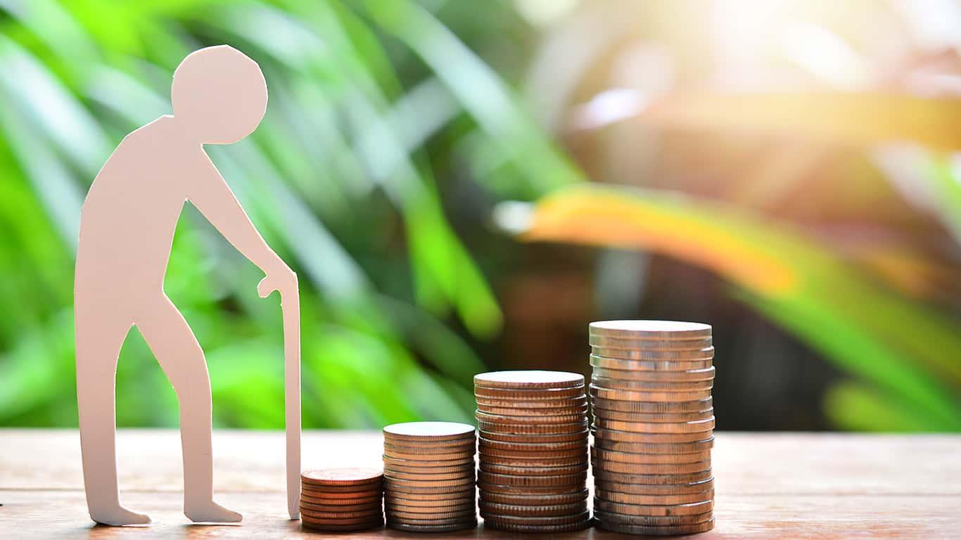 Overlooking retirement fund opportunities