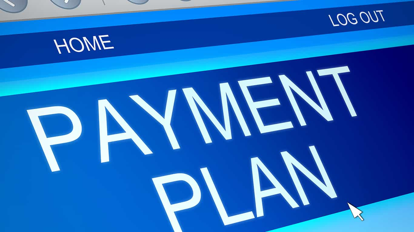 You lose eligibility for certain-repayment plans