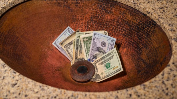 6 Surprise Costs that Can Drain Retirement Savings