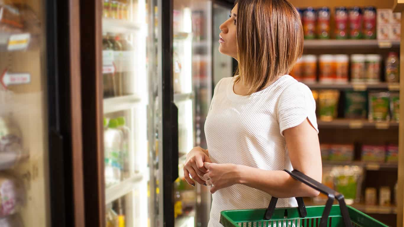 9 Things You Should Never Buy at a Convenience Store
