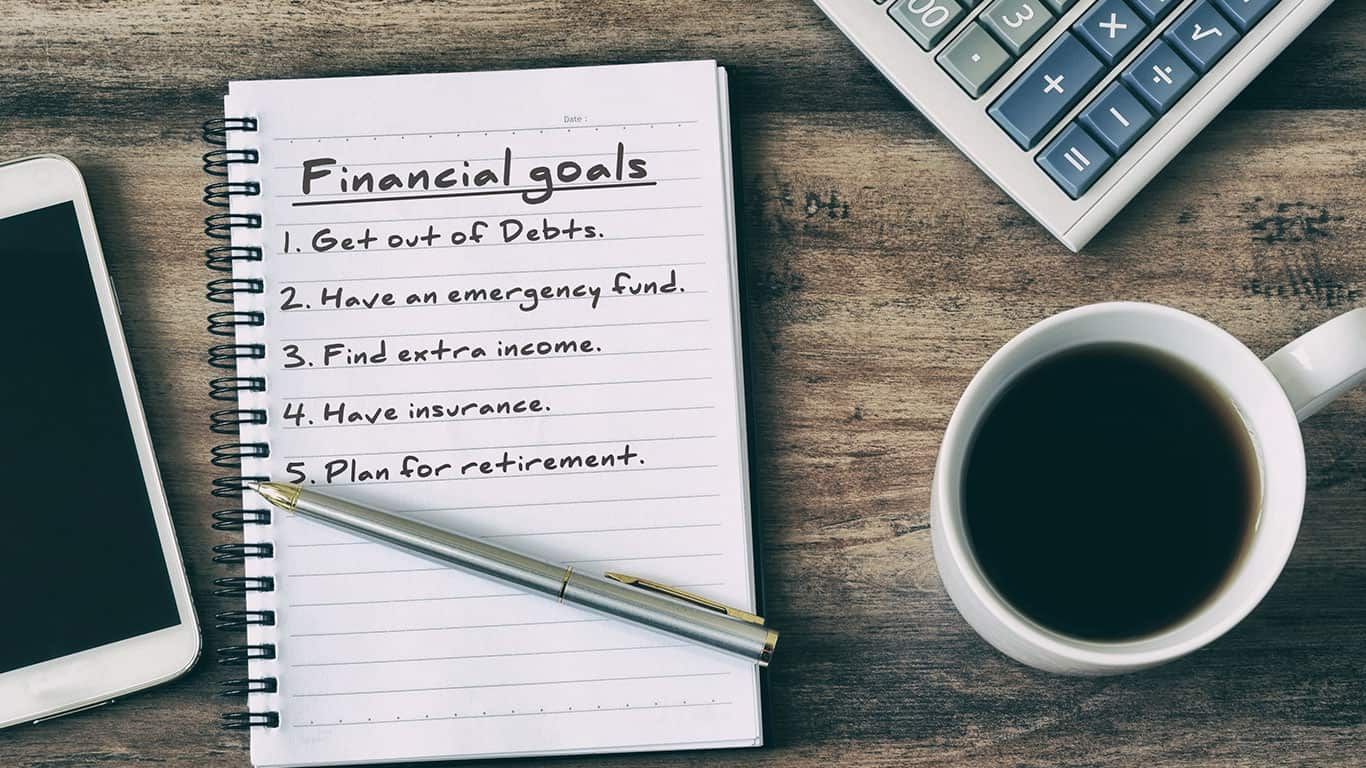 10 Ways Your Job and Employer Can Help Support Your Financial Goals