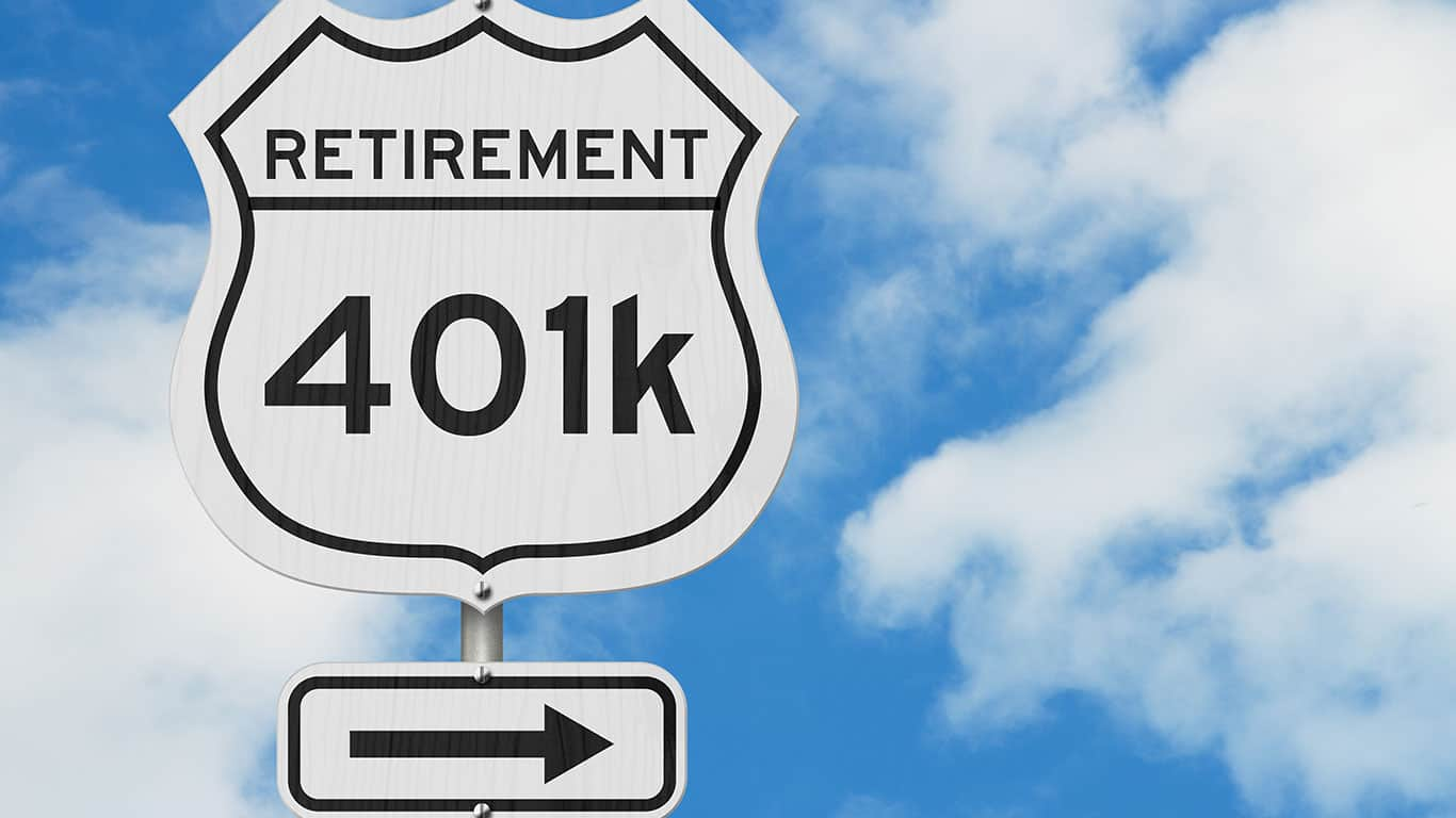 Know how your company's 401(k) program works