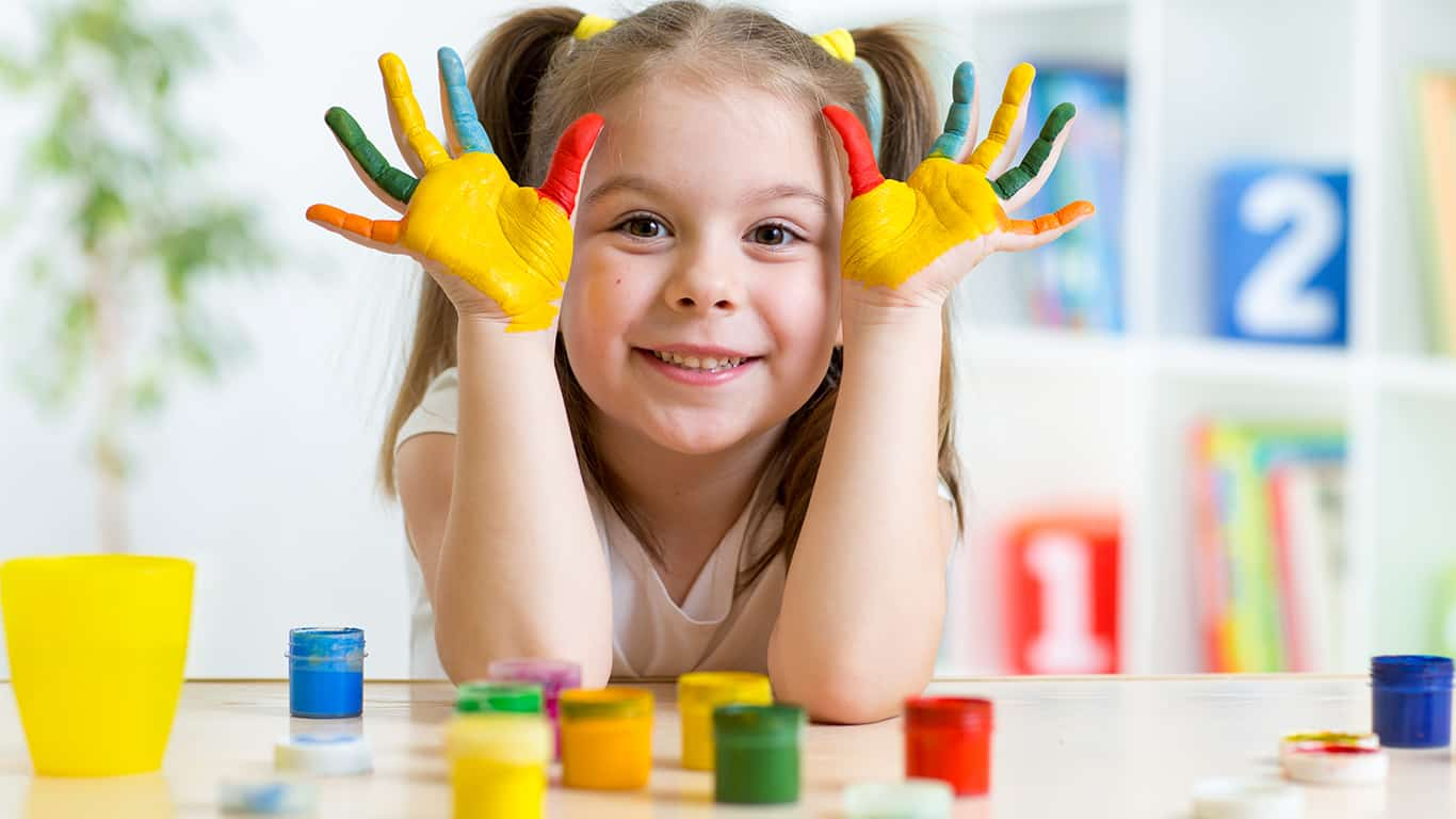 6 Ways to Save Money on Child Care