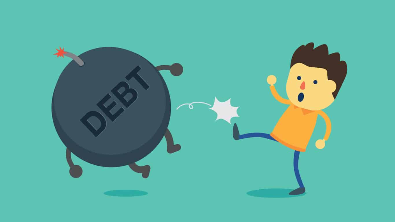 7 Ways Paying off Debt in 2020 Can Change Your Life