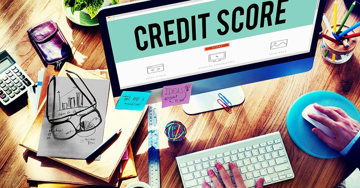 Choose a credit monitoring tool