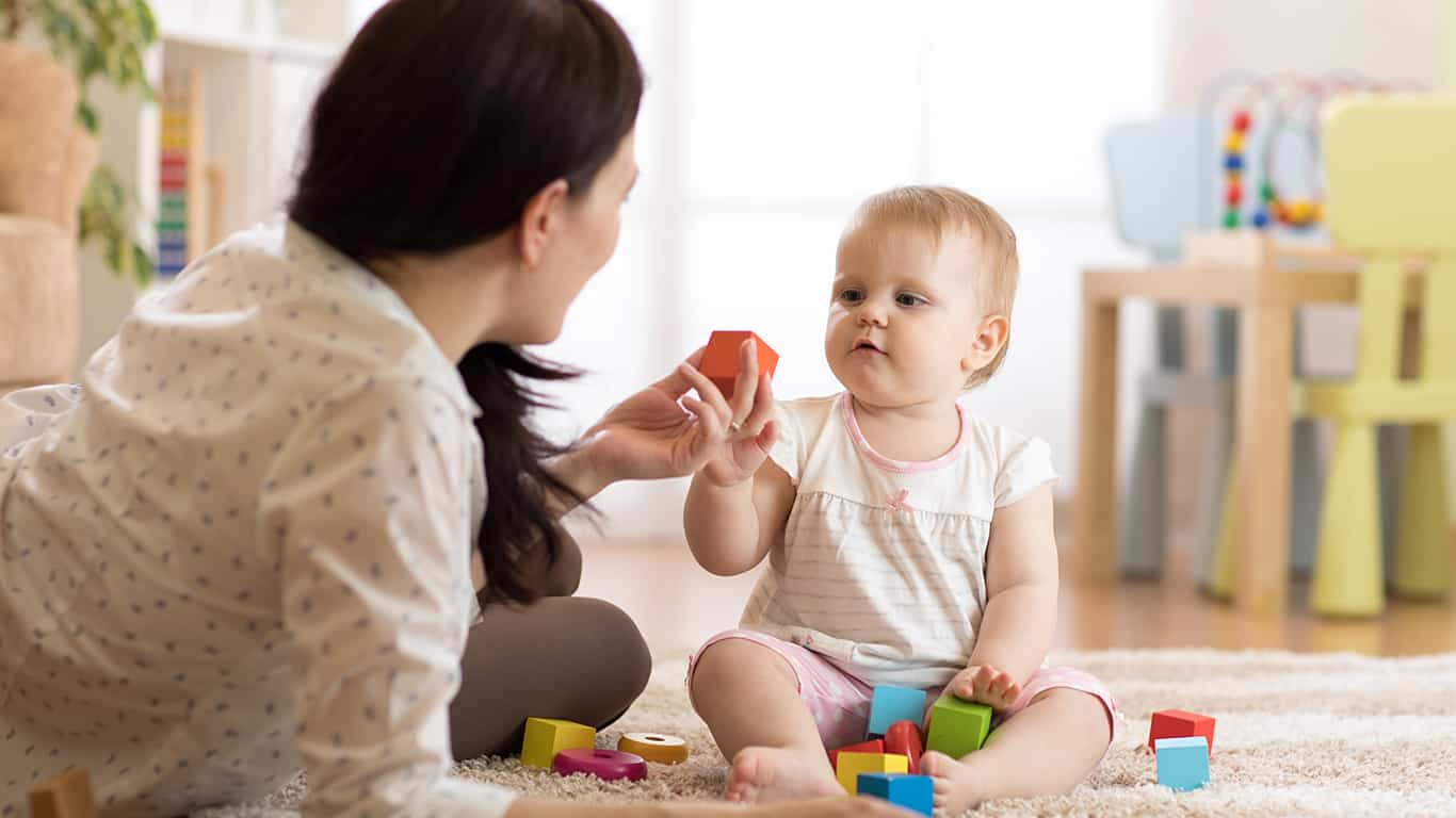 Compare prices by using online babysitter rate or nanny tax calculators