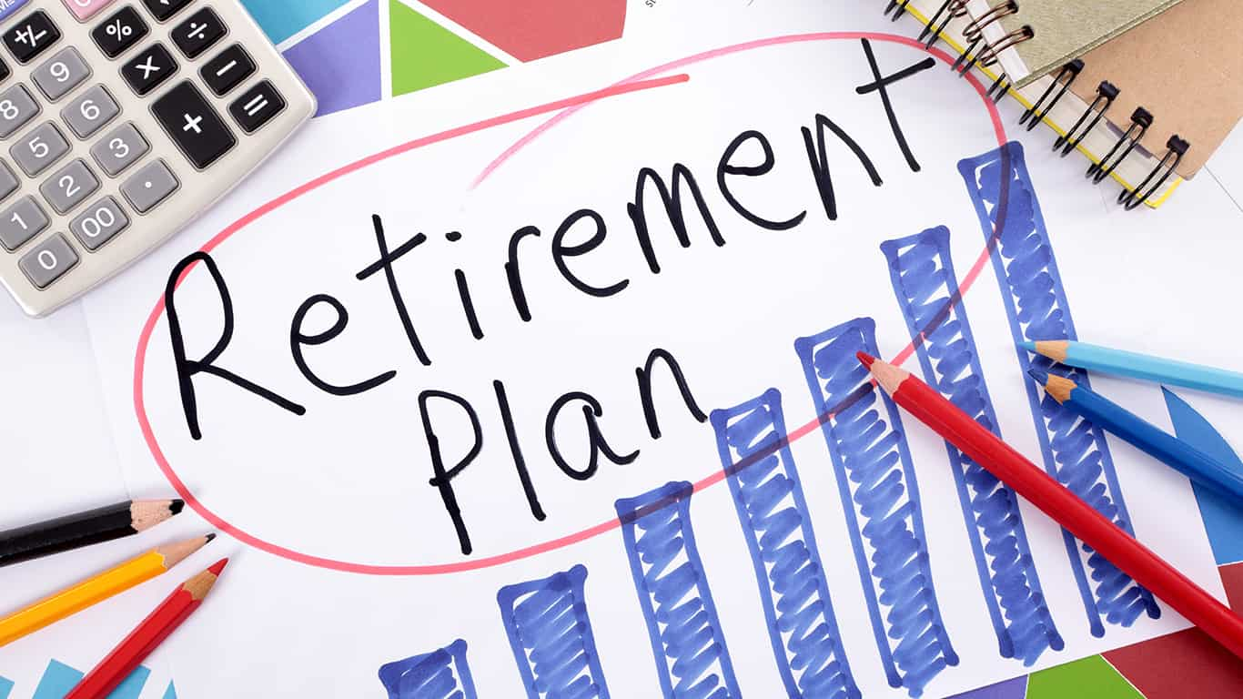 Most Americans don't know how much they need for retirement