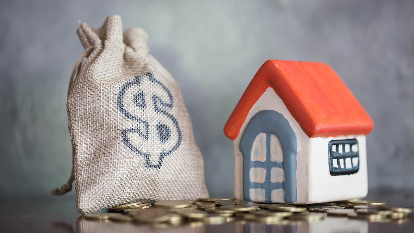Outliving savings is a strong possibility