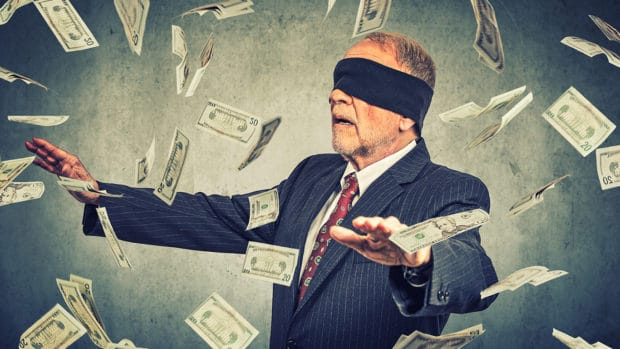 Whats Causing Americas Retirement Crisis 9 Statistics You Need to Know