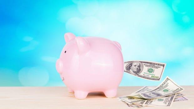 10 Activities That Waste Your Money