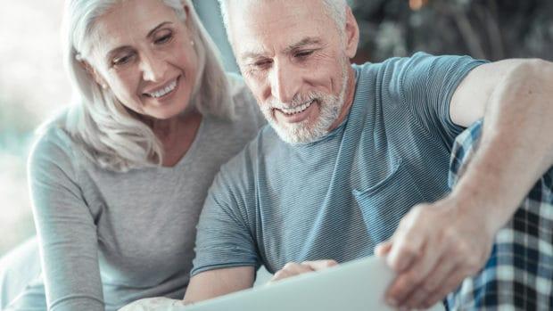 6 Eleventh Hour Strategies for Baby Boomers crisis del retiro en EEUU