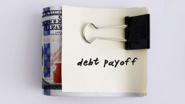 6 Signs You Need a New Debt Payoff Plan